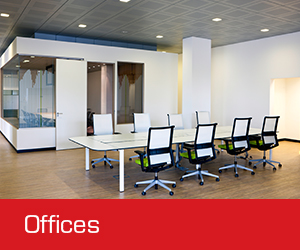 business_offices