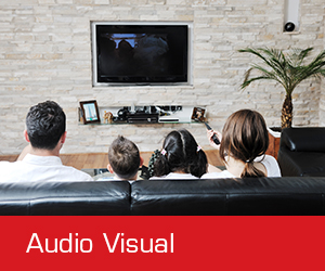home_audio_visual